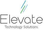 Elevate Technology Solutions