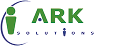 Financial Solution Analyst role from ARK Solutions Inc in Chamblee, GA