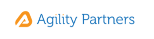 100% Remote, Ruby on Rails Developer role from Agility Partners in Columbus, OH