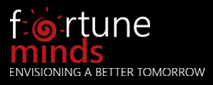 Android Developer role from Fortune Minds in Charlotte, NC