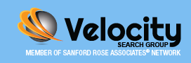 Systems Engineer role from Velocity Search Group Inc. in Tampa Bay, FL