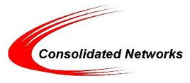 Consolidated Networks