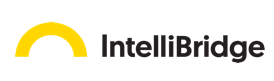 Entry-Level Network Specialist - Cleared role from IntelliBridge in Columbus, OH