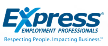 Technical Writer XML/Arbortext Editor//DTD role from Express Employment Professionals in Charlotte, NC