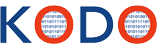 Java Full stack Developer role from Kodo Digital Systems Inc in Mclean, VA