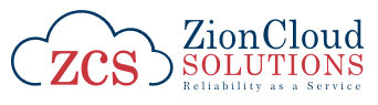 Java Developer role from Zion Cloud Solutions in Charlotte, NC