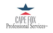 Cape Fox Shared Services