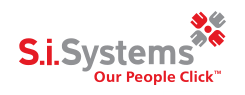 Business Analyst role from Si Systems in Chicago, IL