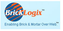 AWS Windows Engineer role from BrickLogix in Linthicum, MD