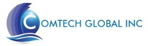 Informatica TDM (Test Data Management) role from Comtech Global in Louisville, KY