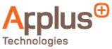 .NET Application Developer role from Applus Technologies in Shrewsbury, MA