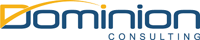 Dominion Consulting Inc.