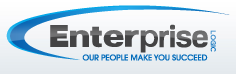 Business Analyst role from Enterprise Logic Inc. in Austin, TX