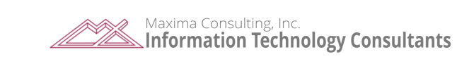 TLM Developer role from Maxima Consulting Inc in Boston, MA