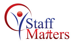 Web Applications Developer role from Staff Matters Inc in Phoenix, AZ