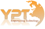 Youth Power Technosoft LLC.