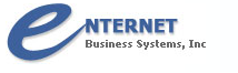 Enternet Business Systems, Inc.