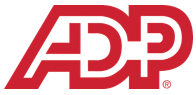 Boyd Corporation - Senior Data Warehouse Engineer (600132) role from ADP in Pleasanton, CA