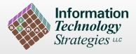 Database Administrator role from IT-Strat, LLC in Mclean, VA