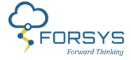 Sales Force Solution Architect role from Forsys Inc. in Austin, TX