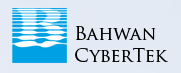 Android Developer role from Bahwan CyberTek Inc. in Santa Clara, CA