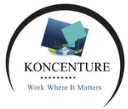 Data Engineer role from Koncenture in Louisville, KY