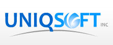 Technical Project Manager role from Uniqsoft in Woodcliff Lake, NJ