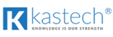 Sr. Network Engineer/ VOIP Engineer(3 Positions) role from Kastech Software Solutions Group in Santa Clara, CA
