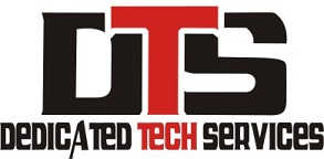 Dedicated Tech Services, Inc.