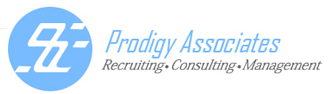 Product Develpment Engineer role from Prodigy Associates, LLC. in Columbia, MO