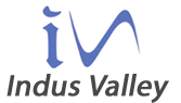 Program Manager role from Indus Valley in San Jose, CA