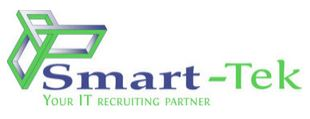 Smart Staffing Services DBA Smart-Tek