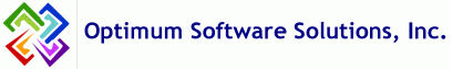 Optimum Software Solutions Inc.