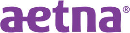 Senior Platform - Product Technologist role from Aetna in Scottsdale, AZ