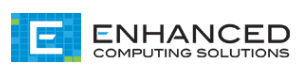 Enhanced Computing Solutions