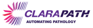 Embedded Software Engineer (C/C++, Python, Linux) role from Clarapath in Hawthorne, NY