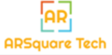 Need .Net Developer for Reno, NV role from ARSquare Tech LLC in Reno, NV