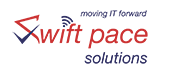 ArcGIS Product Specialist role from Swift Pace Solutions in Columbus, OH