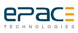 Android Developer role from ePace Technologies, Inc in Foster City, CA
