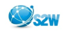 Sell2World, Inc.