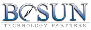 BOSUN Technology Partners