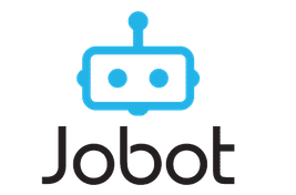 .NET Developer role from Jobot in Saint Paul, MN