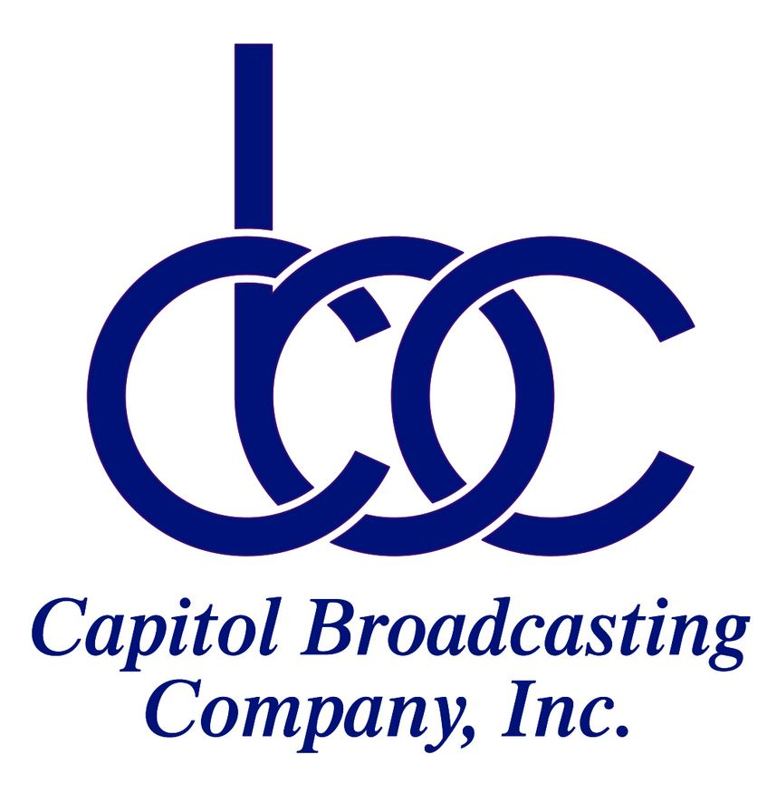 Sr. Full Stack Developer role from Capitol Broadcasting Company in Raleigh, NC