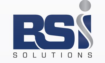 VR 3D-Modeler role from BSI Solutions in Charlotte, NC