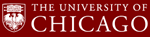 Computational Scientist Team Lead role from The University of Chicago in Chicago, IL
