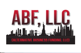 Project Manager -- Remote role from ABF, LLC in Baltimore, MD