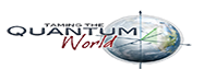 Network & Security Architect role from Quantum World Technologies Inc. in Herndon, VA