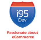 Magento Architect role from i95Dev in Los Angeles, CA