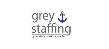 Quality Manager role from Grey Staffing LLC in Malvern, PA