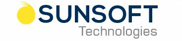 Data Engineer role from Sun Soft Technologies in Charlotte, NC